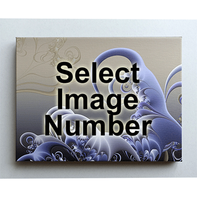 12x16 Canvas